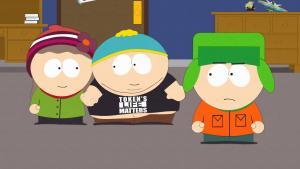 Afbeelding aflevering 2004 - Wieners Out