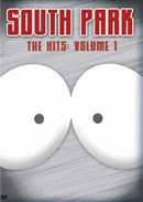 The Hits: Volume 1