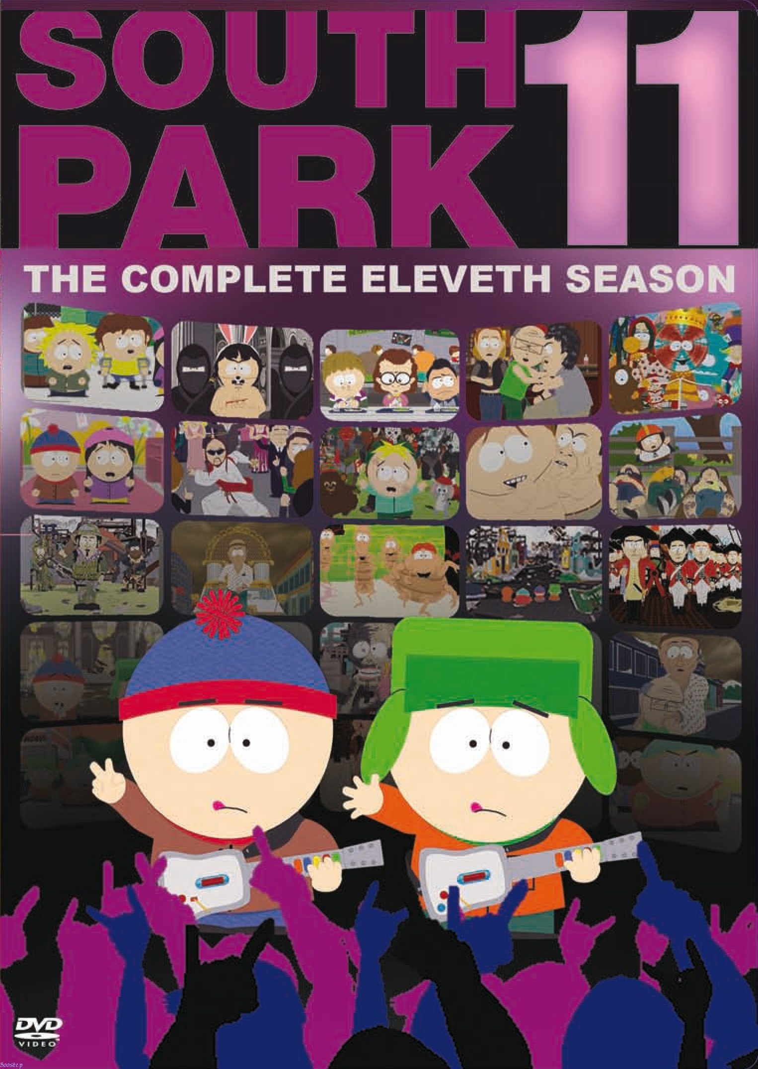 south park book essay The boys try to get their essays from the day they wrote letters to their eses writing eses - video clip | south park studios loading did youread the book.